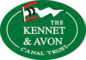 The Kennet and Avon Canal Trust logo